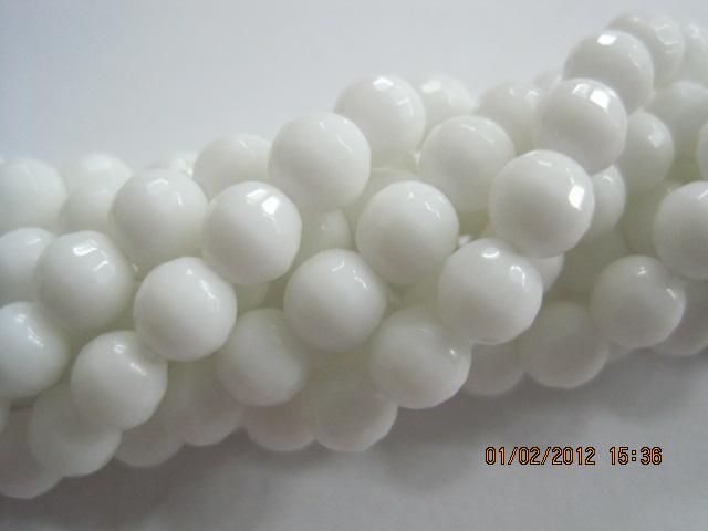 Kamene perle 44,00 Kn-52,00Kn.