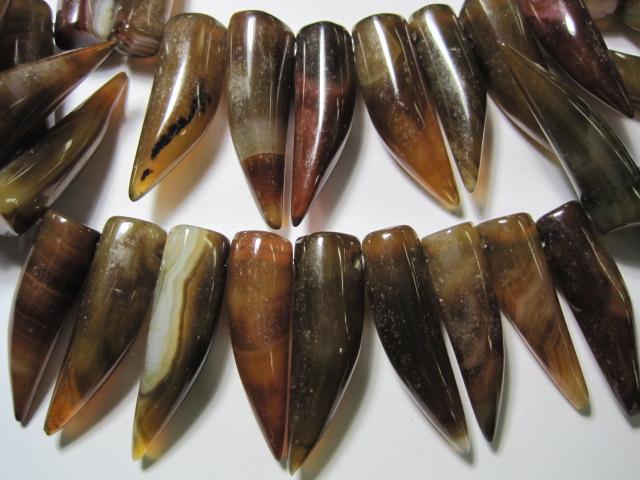 Kamene perle 80,00Kn