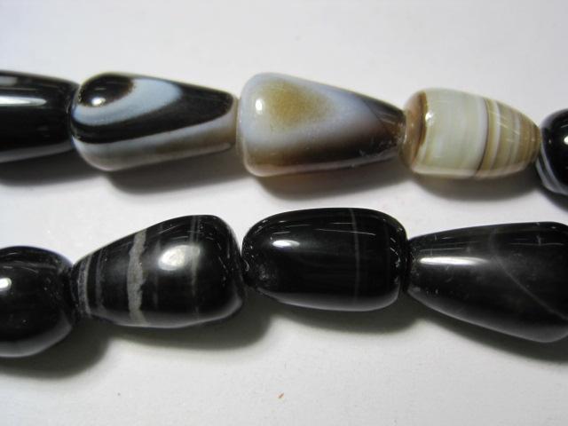 Kamene perle 65,00Kn