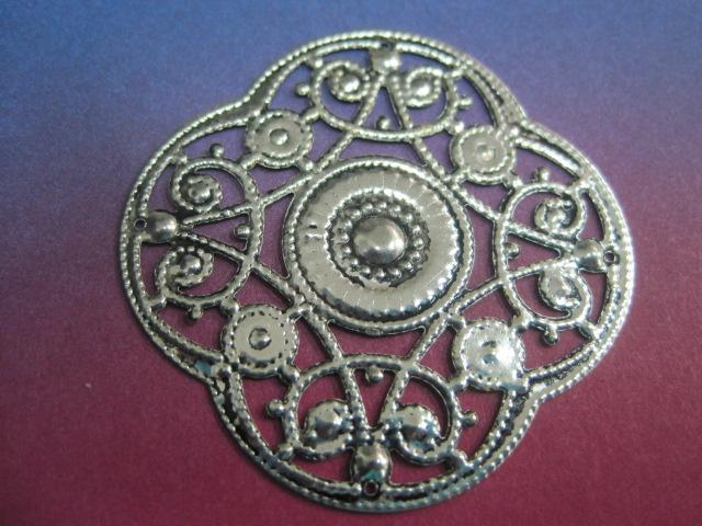 Baze-osnovice za izradu nakita
