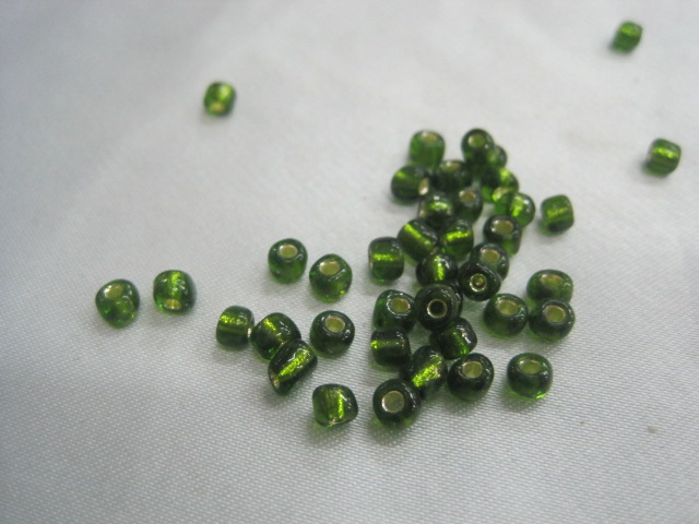 Sitne perle