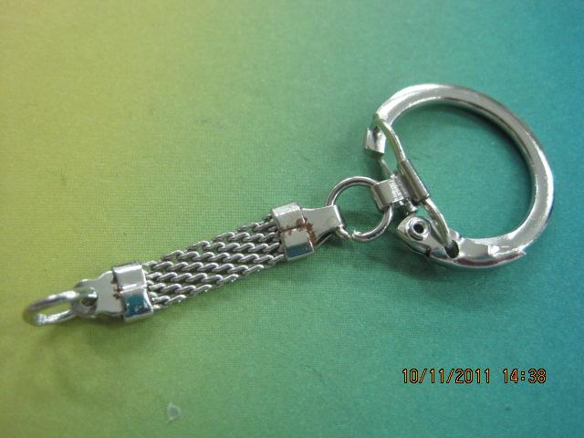 Repro privjesci za ključe
