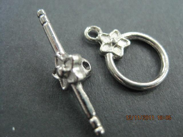 Kopčice za nakit