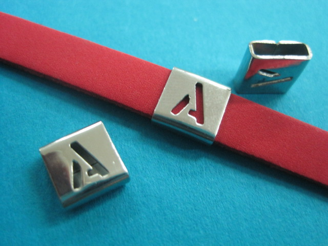 Metalna komponenta za nakit