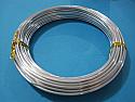 Aluminijska žica 2mm