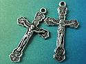 komponente za nakit